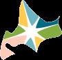 北大フロンティアプログラムロゴ